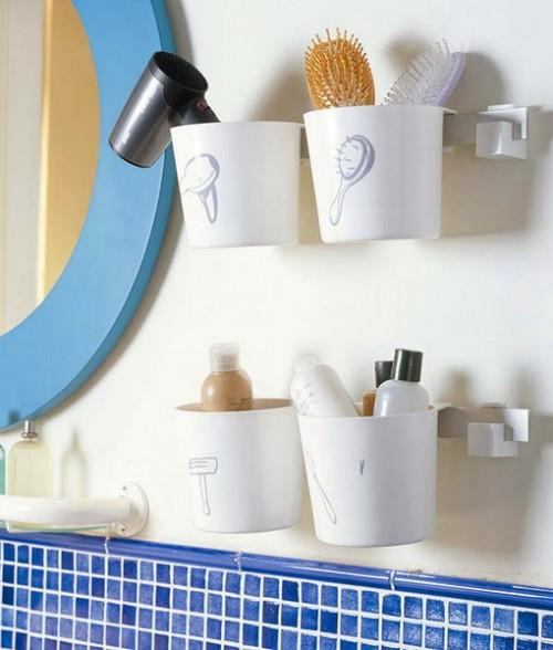 storage-ideas-in-small-bathroom-5-500x588